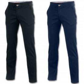Pantalon Pasarela II - Joma 100819