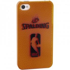 - Spalding 300165401
