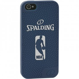 - Spalding 300165302