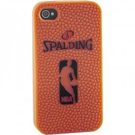 - Spalding 300165301