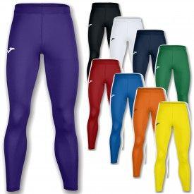 Pantalon de compression  Brama Academy Joma