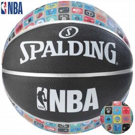 - Spalding 300153101000
