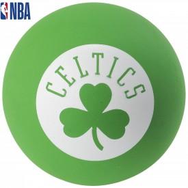 Mini-ballon NBA Spaldeens Boston Celtics - Spalding 3001694050011