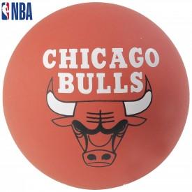 Balle NBA Spaldeens Chicago Bulls - Spalding 3001694030011