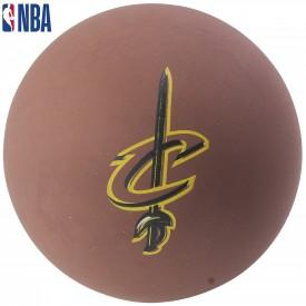Balle NBA Spaldeens Cleveland Cavaliers - Spalding 3001694020011