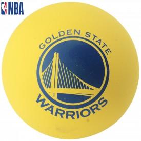 Balle NBA Spaldeens Golden State Warriors - Spalding 3001694070011