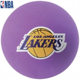 Balle NBA Spaldeens Los Angeles Lakers - Spalding 3001694040011