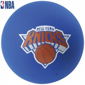 Balle NBA Spaldeens New York Knicks - Spalding 3001694060011