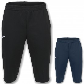 Bermuda  Fleece Capri - Joma 101101