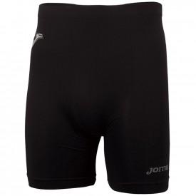 Short Brama Classic - Joma 3481.55