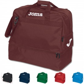 Sac d'entraînement Medium - Joma 400006