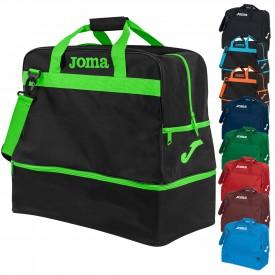 Sac d'entraînement Large - Joma 400007
