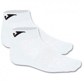 Chaussettes d'entraînement Joma