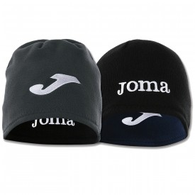 - Joma 400056