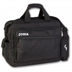 Sac d'ordinateur portable - Joma 400167.100