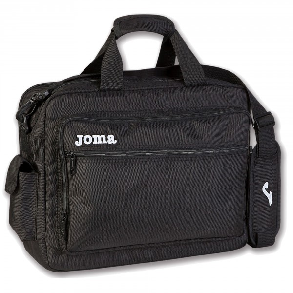 Sac d'ordinateur portable Joma