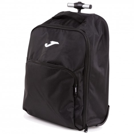 Sac à roulettes Trolley Joma