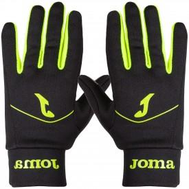 Gants running Gloves - Joma 400478.