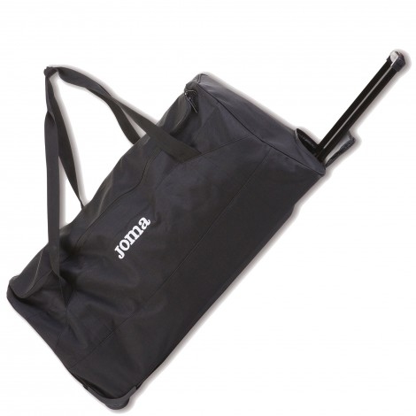 Sac à roulettes Travel Trolley Joma