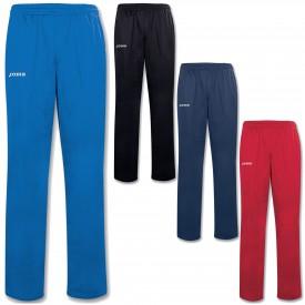 Pantalon Tricot Cannes Combi - Joma 8005P12