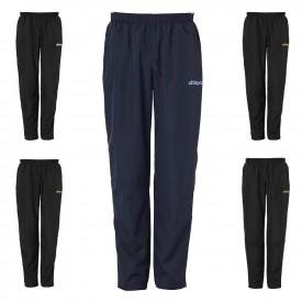 Pantalon de Présentation Liga 2.0 - Uhlsport U1005159