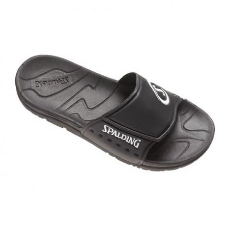Sandales de bain Spalding