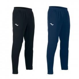 Pantalon Nico Polyfleece Combi - Joma 100165