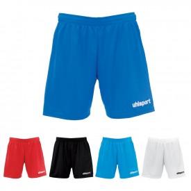 Short Center Basic Femme - Uhlsport 1003241