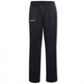 Pantalon Cleo - Joma 9017P13.10