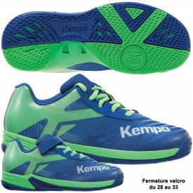 Chaussures Wing 2.0 Junior - Kempa 200856001