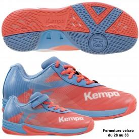 - Kempa 200856002