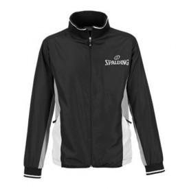 - Spalding 300270101