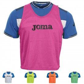 Chasuble d'entraînement Joma