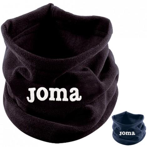 Cache cou polaire Joma