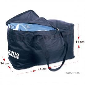 Sac d'équipement - Joma 9921.31.9011