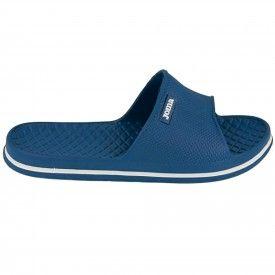 Sandale de douche Joma