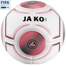 Ballon de compétition Futsal - Jako 2334