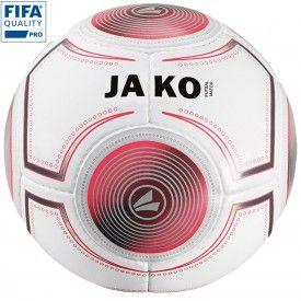 Ballon de compétition Futsal Jako