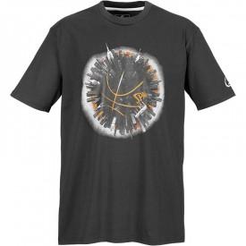 Tee-Shirt Planet