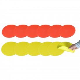 """Kit G """"Kit Empreintes"""" - Sporti 062992"""