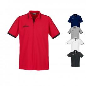 Polo manches courtes - Spalding 3002797