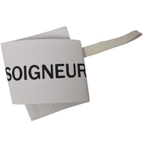 Brassard Soigneur Sporti