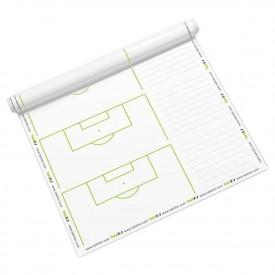 Taktifol Football spécial surface de réparation - Sporti 063299