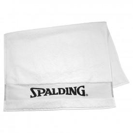- Spalding 300980901
