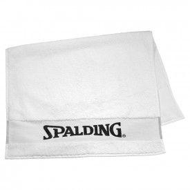 Serviette de bain gros marquage Spalding