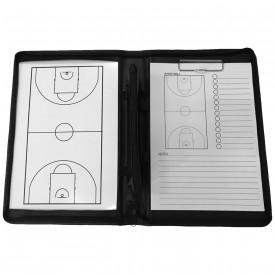 Pro Coaching Board Basket - Sporti 063448