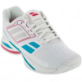 Chaussures Propulse Team All Court Women - Babolat 31S1501
