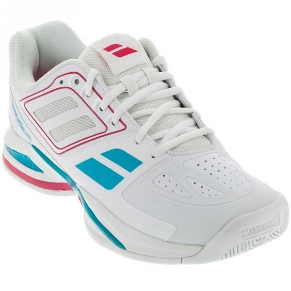 Chaussures Propulse Team All Court Women Babolat