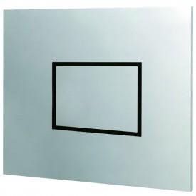 Panneau de Basketball polyester 120x90 cm (l'unité) - Sporti 064059