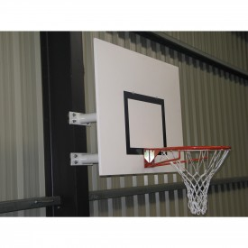 - Sporti 064072